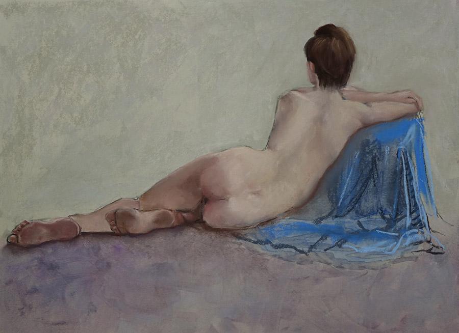 Charles Dupin