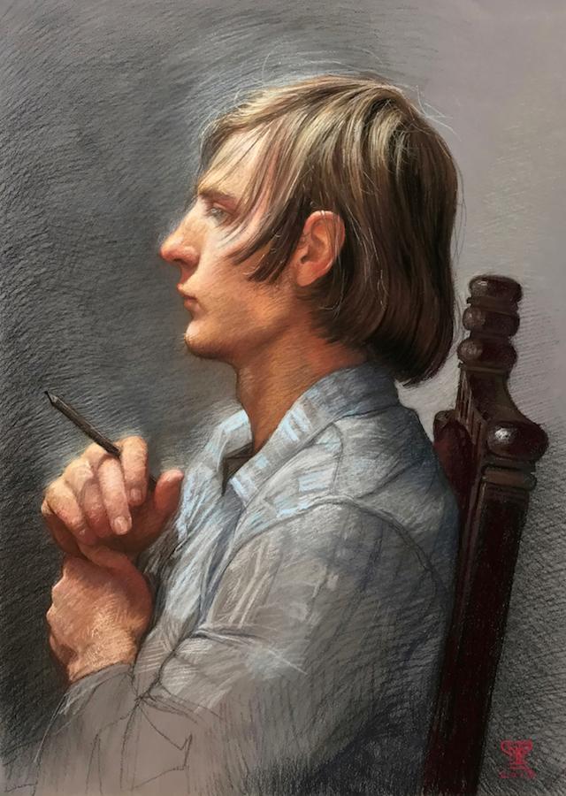 Carol Peeblesg