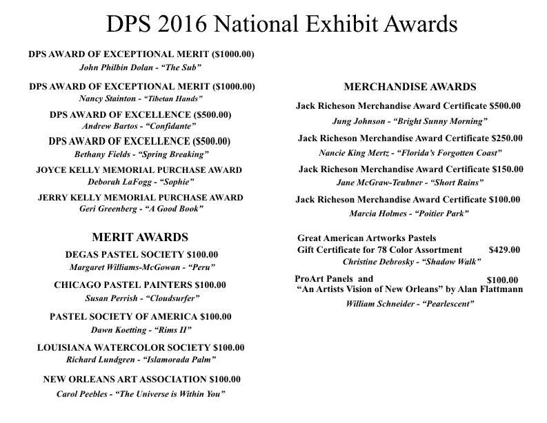 catalog008-awards-list