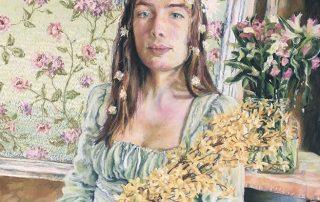 Anna Scholch