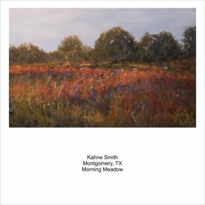 Smith---Morning-Meadow