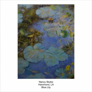 Stutes---Blue-Lily