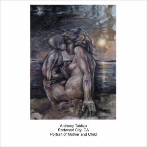 Tablizo---Portrait-of-Mother-and-Child