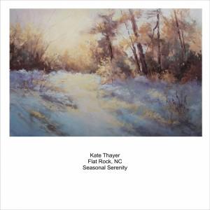Thayer---Seasonal-Serenity