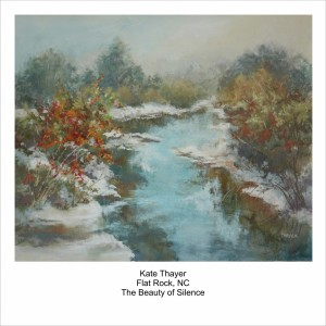 Thayer---The-Beauty--of-Silence