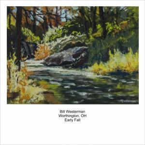 Westerman---Early-Fall