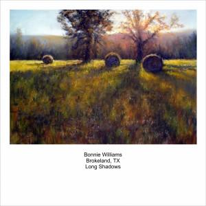 Williams-B---Long-Shadows