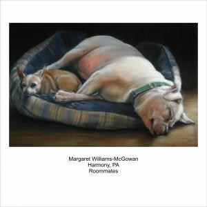 Williams-McGowan---Roommates